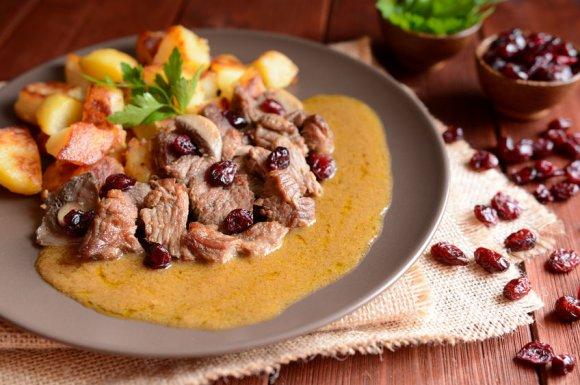 Restaurant cuisine arménienne à Roanne