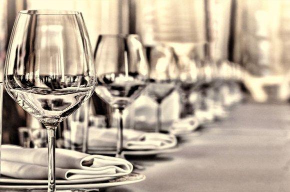 Location et privatisation de restaurant à Roanne